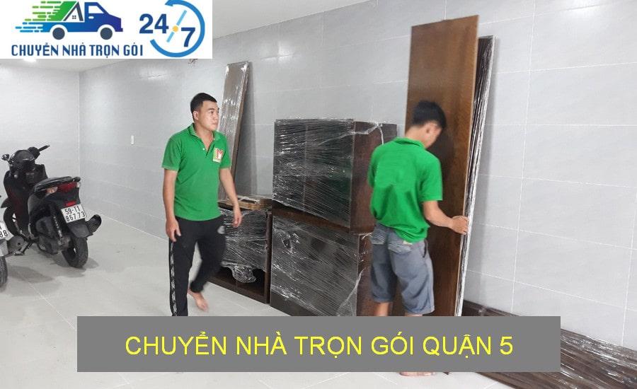 CHUYEN-NHA-TRON-GOI-GIA-RE-QUAN-5