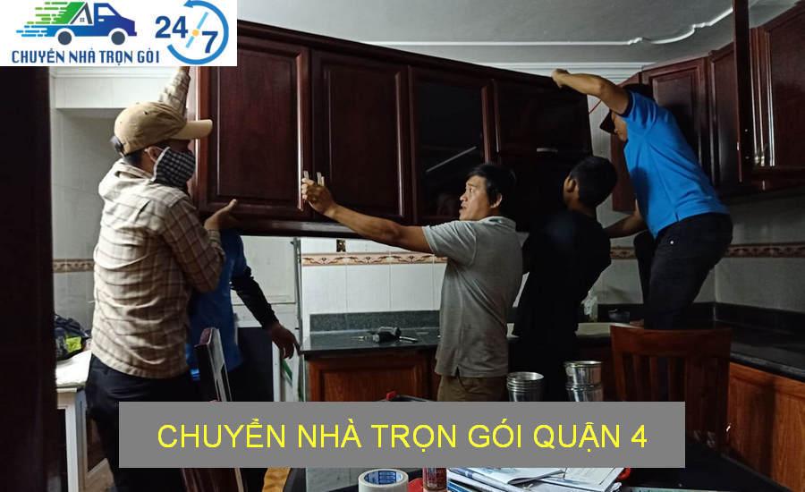 chuyen-don-nha-tron-goi-quan-4