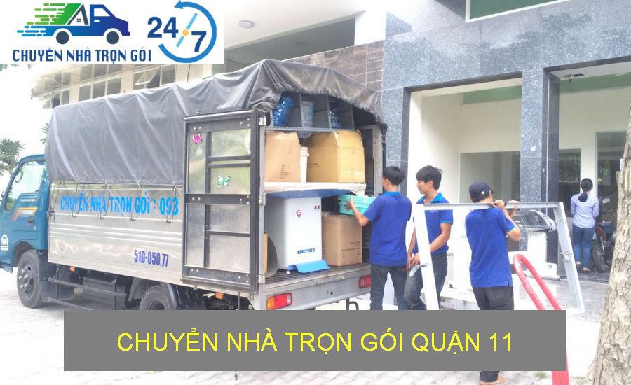 chuyen-don-nha-tron-goi-gia-re-quan-11