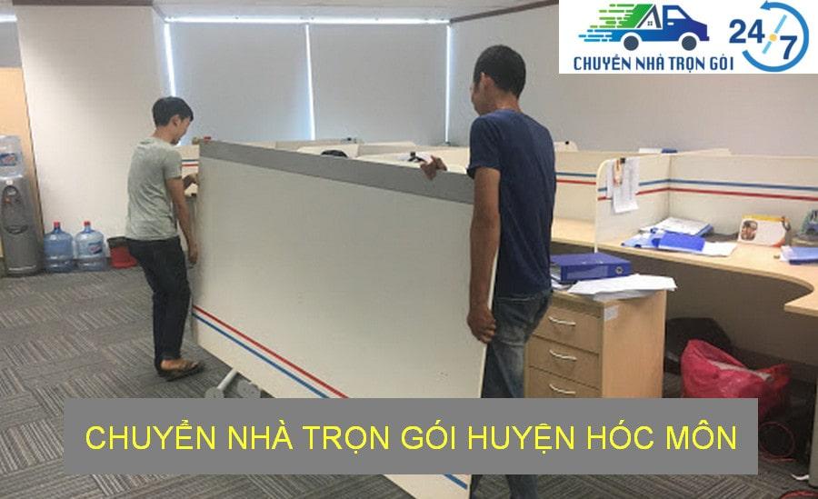 chuyen-nha-tron-goi-gia-re-huyen-hoc-mon