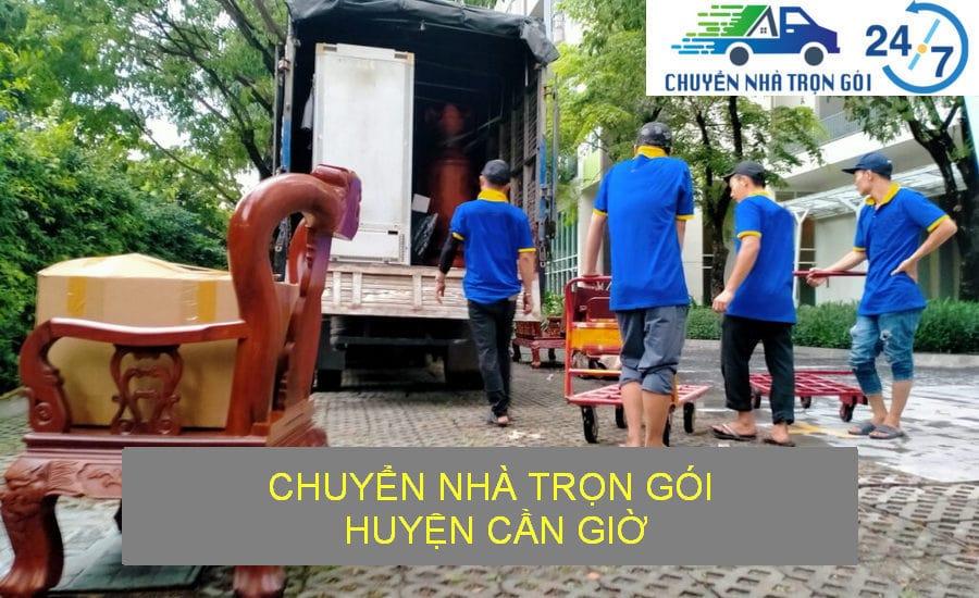 chuyen-nha-tron-goi-gia-re-huyen-can-gio