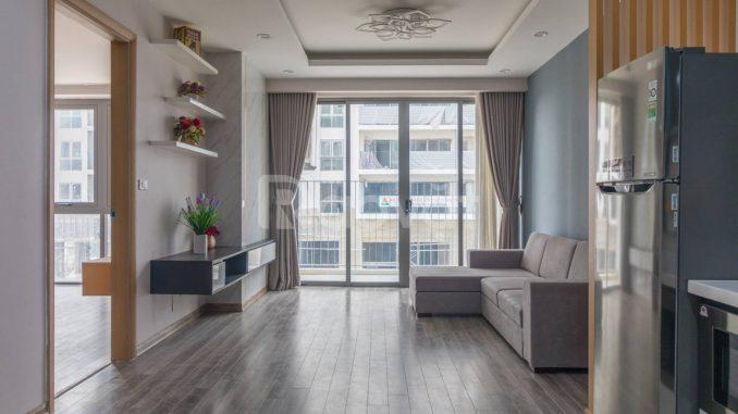 dịch vụ chuyển căn hộ giá rẻ tphcm